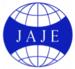 Jaje Moldbase (C.N.C) Company Limited